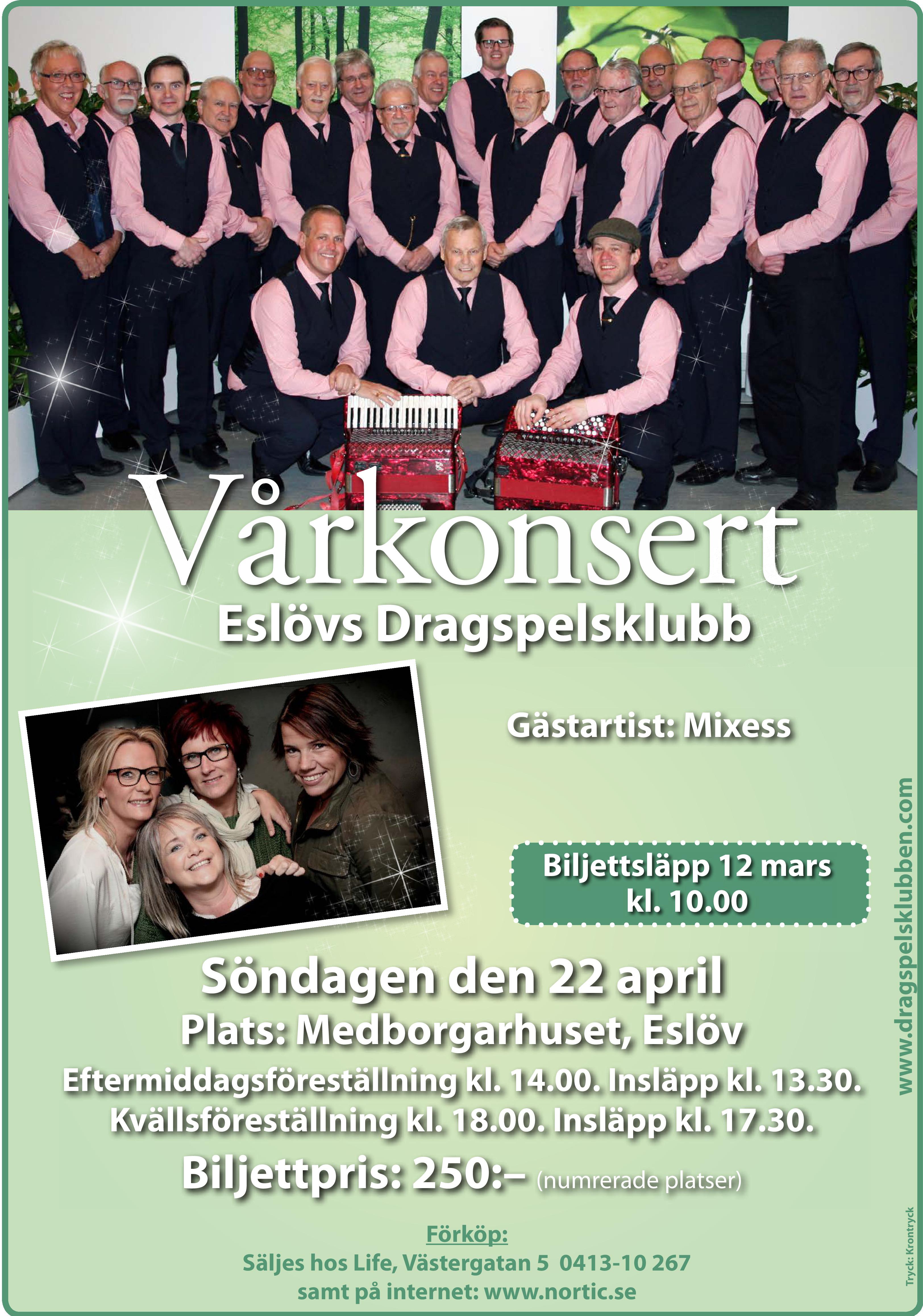 EDK_varkonsert_2018_stor